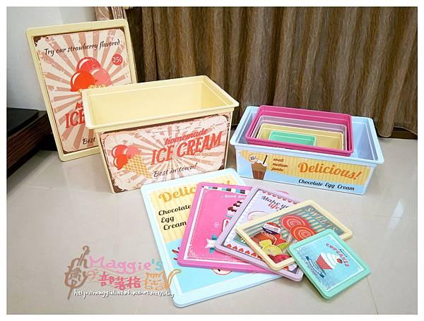 義大利KIS甜點系列收納箱 (1).JPG