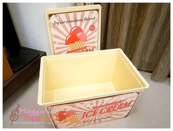 義大利KIS甜點系列收納箱 (2).JPG
