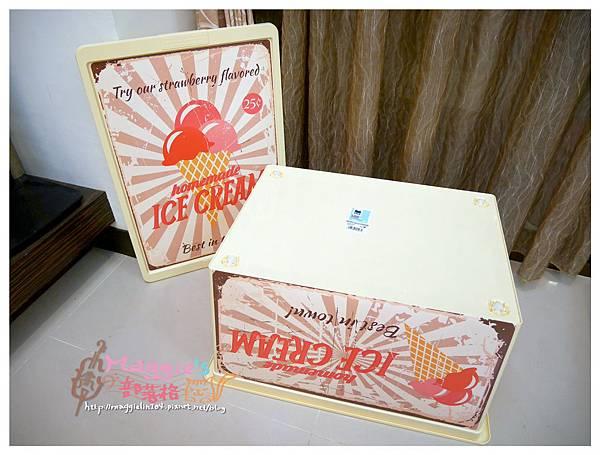 義大利KIS甜點系列收納箱 (3).JPG
