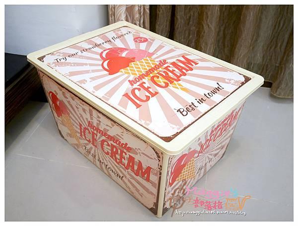 義大利KIS甜點系列收納箱 (4).JPG