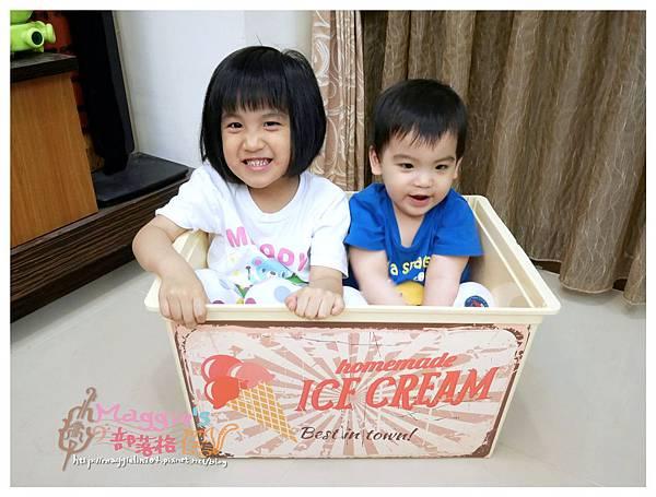 義大利KIS甜點系列收納箱 (5).JPG