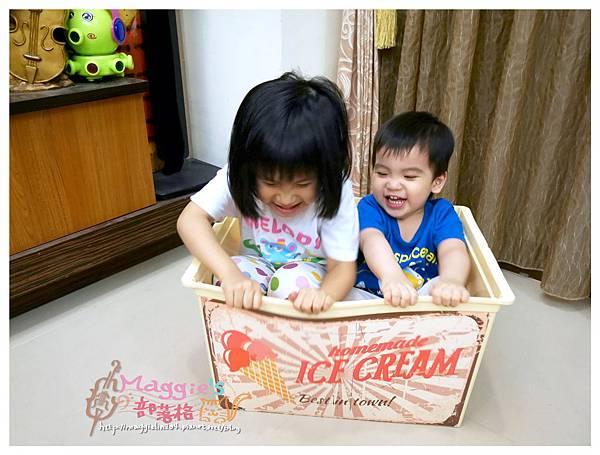 義大利KIS甜點系列收納箱 (7).JPG