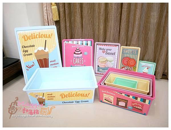 義大利KIS甜點系列收納箱 (8).JPG