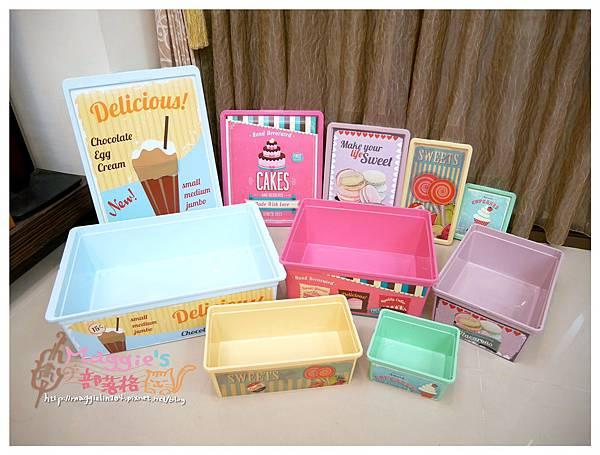 義大利KIS甜點系列收納箱 (9).JPG