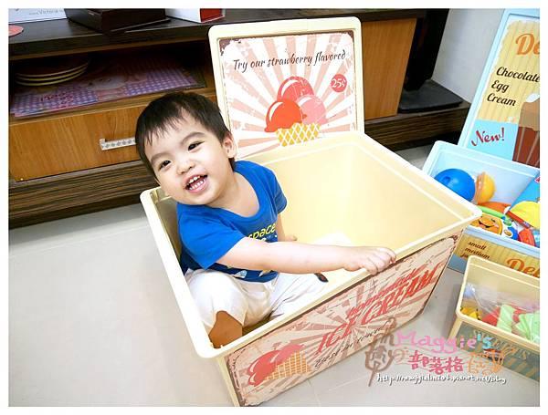 義大利KIS甜點系列收納箱 (10).JPG