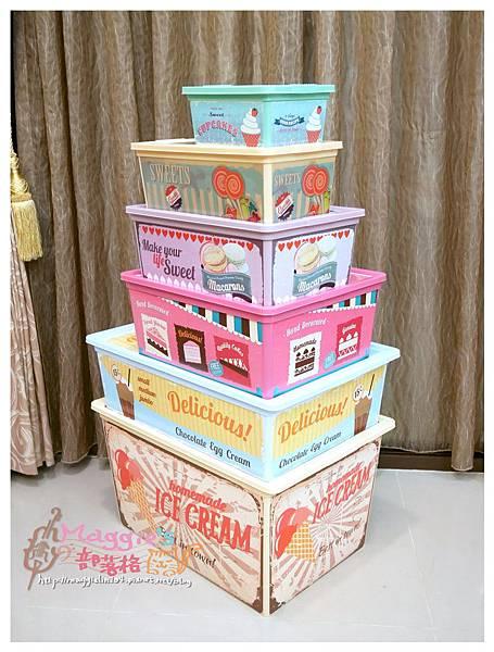 義大利KIS甜點系列收納箱 (11).JPG