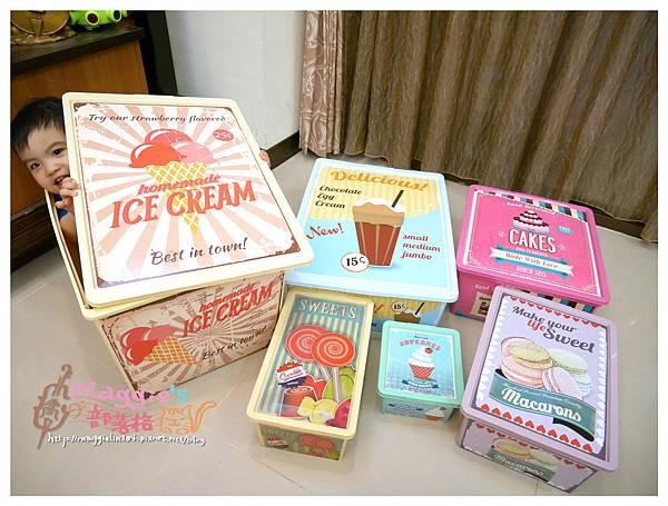 義大利KIS甜點系列收納箱 (14).JPG