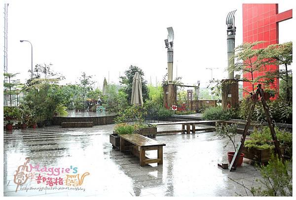 菠啾花園 (14).JPG