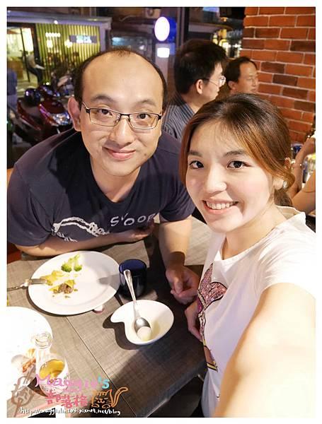 Juliana食尚餐飲運動餐廳 (27).JPG