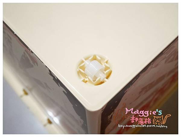 義大利KIS甜點系列收納箱 (16).JPG