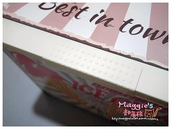 義大利KIS甜點系列收納箱 (19).JPG