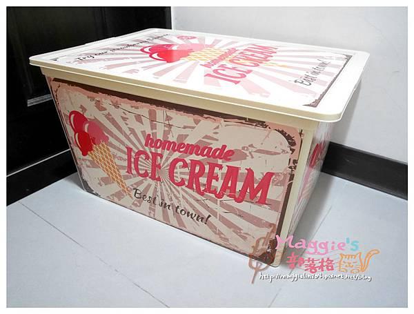 義大利KIS甜點系列收納箱 (23).JPG
