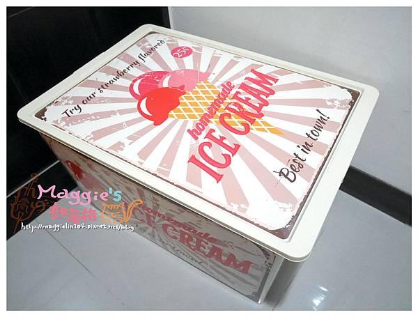 義大利KIS甜點系列收納箱 (22).JPG