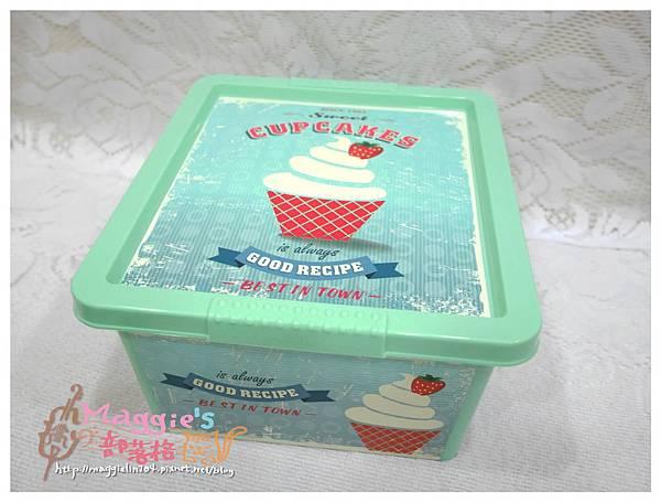 義大利KIS甜點系列收納箱 (25).JPG