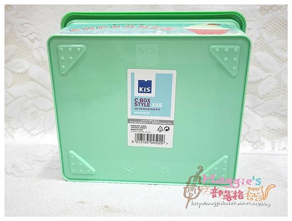 義大利KIS甜點系列收納箱 (26).JPG