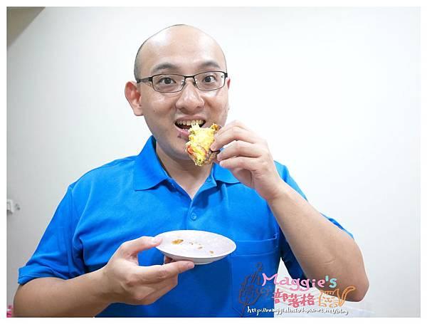 菠啾鹹派 (10).JPG