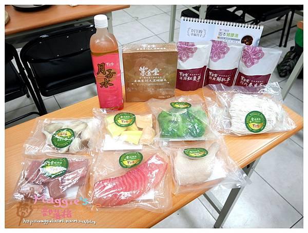 食在舒活月子餐 (2).JPG