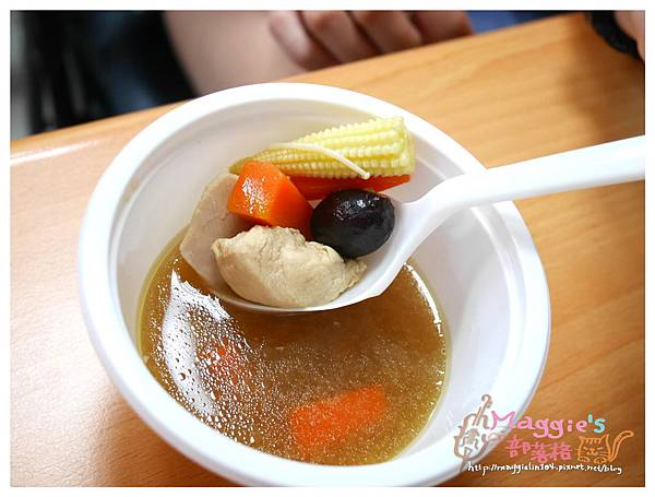 食在舒活月子餐 (11).JPG