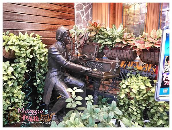 荒漠甘泉音樂音響主題餐廳 (5).JPG