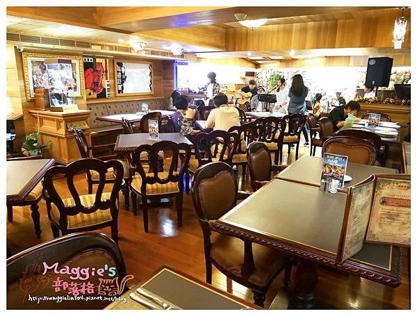 荒漠甘泉音樂音響主題餐廳 (7).JPG