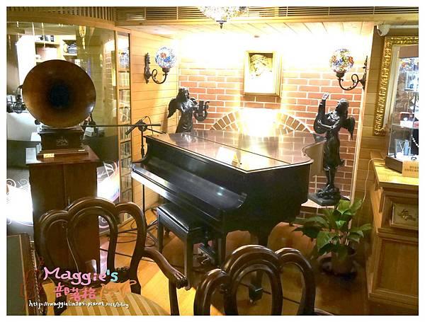 荒漠甘泉音樂音響主題餐廳 (8).JPG
