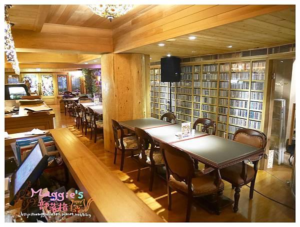荒漠甘泉音樂音響主題餐廳 (10).JPG