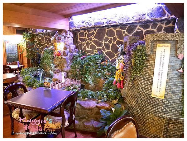 荒漠甘泉音樂音響主題餐廳 (11).JPG
