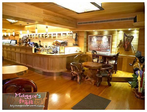 荒漠甘泉音樂音響主題餐廳 (12).JPG