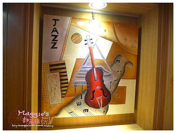 荒漠甘泉音樂音響主題餐廳 (31).JPG