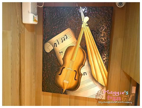 荒漠甘泉音樂音響主題餐廳 (32).JPG