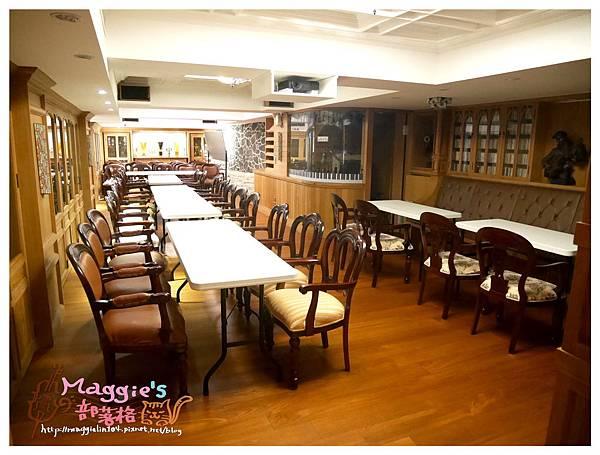 荒漠甘泉音樂音響主題餐廳 (33).JPG