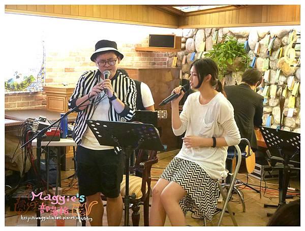 荒漠甘泉音樂音響主題餐廳 (37).JPG
