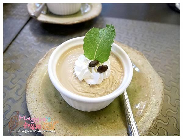 荒漠甘泉音樂音響主題餐廳 (42).JPG