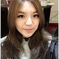 水漾唇 (1).JPG