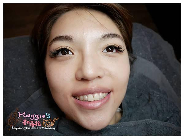 水漾唇 (13).JPG