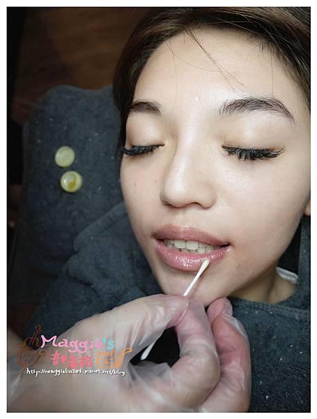 水漾唇 (14).JPG