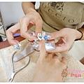 麗緻美甲 手指 (2).JPG