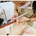 麗緻美甲 手指 (1).JPG