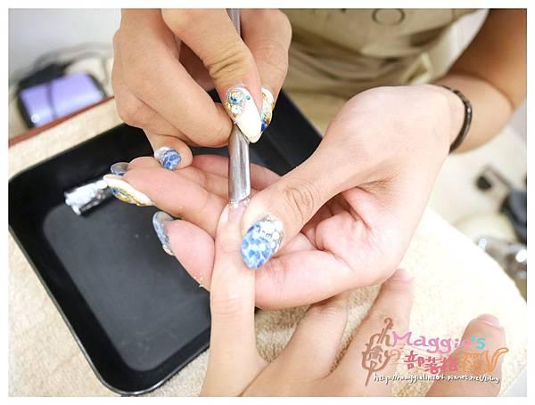 麗緻美甲 手指 (4).JPG