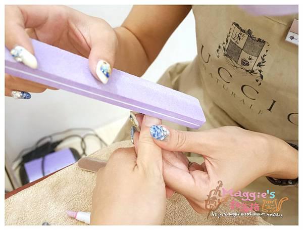 麗緻美甲 手指 (6).JPG