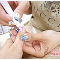 麗緻美甲 手指 (5).JPG