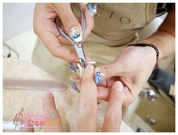 麗緻美甲 手指 (7).JPG