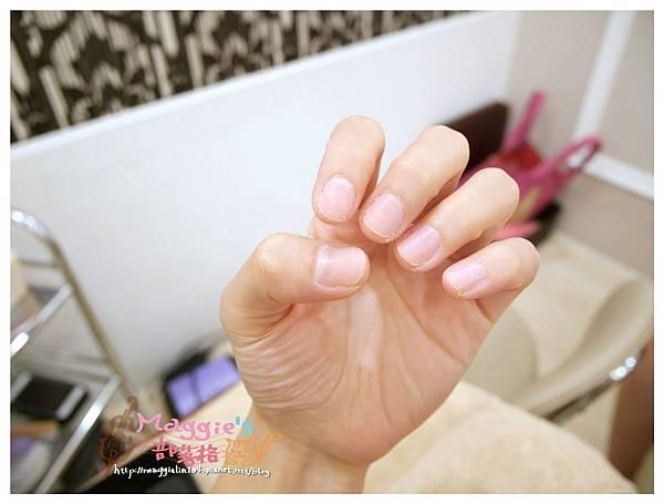 麗緻美甲 手指 (8).JPG