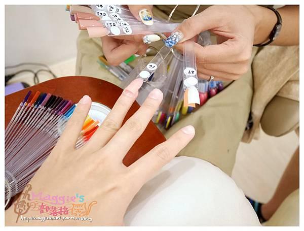 麗緻美甲 手指 (11).JPG