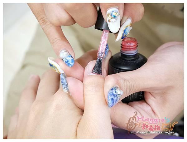 麗緻美甲 手指 (14).JPG
