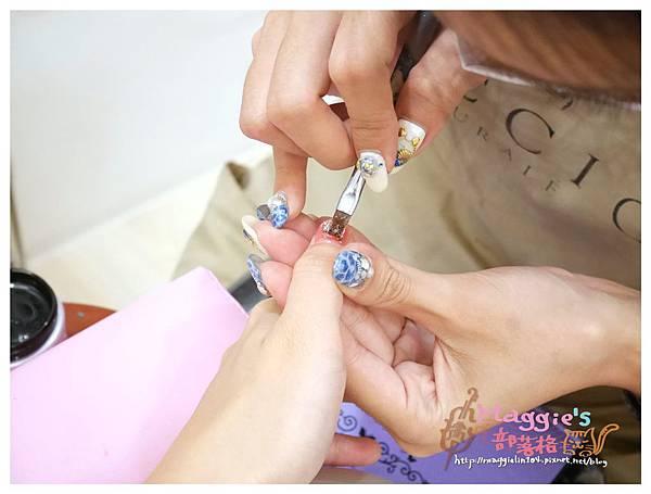 麗緻美甲 手指 (18).JPG