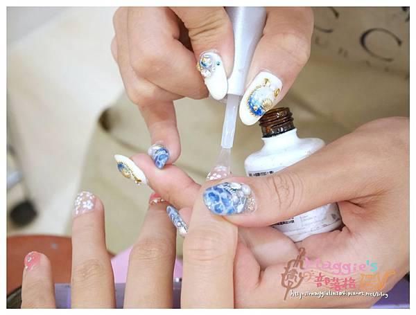 麗緻美甲 手指 (19).JPG