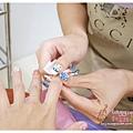 麗緻美甲 手指 (20).JPG