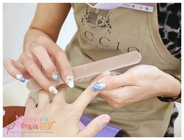 麗緻美甲 手指 (21).JPG