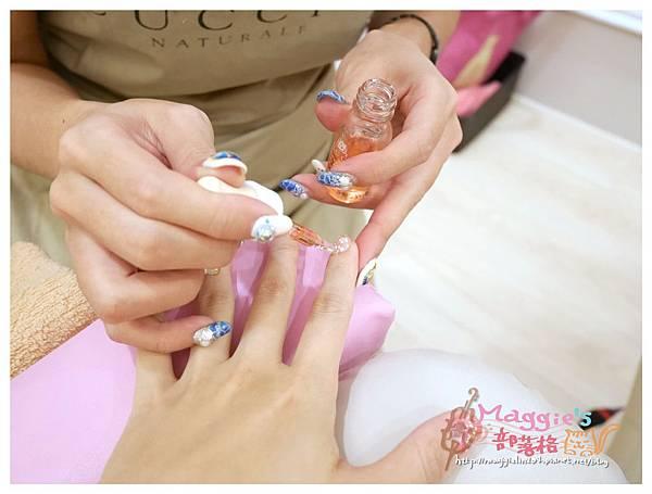 麗緻美甲 手指 (23).JPG